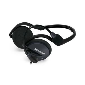 Headset-LifeChat-LX-2000-Preto-