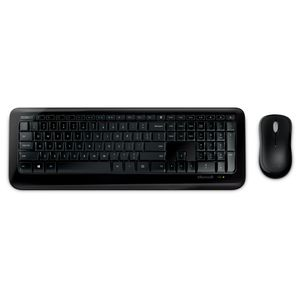 Kit-Teclado-e-Mouse-Wireless-Desktop-800---Microsoft
