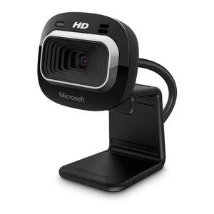 WebCam-LifeCam-HD-3000-Microsoft-