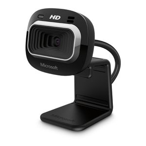 WebCam-LifeCam-HD-3000-Microsoft-