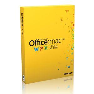 Office-para-MAC-Home-Students-2011-Microsoft-