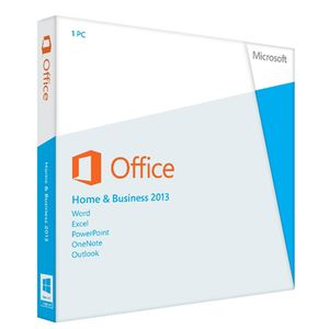 Office-Home-and-Business-2013-1-licenca-PC-Microsoft