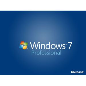 Windows-7-Professional-OEM-64-Bit-SP1-Portugues-