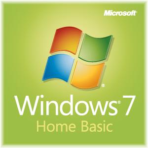 Windows-7-Home-Basic-OEM-64-bit-SPI-Portugues
