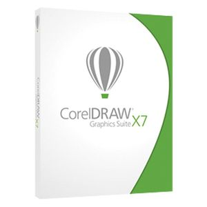 CorelDraw-Graphics-Suite-X7-Edition-Professional-1-licenca