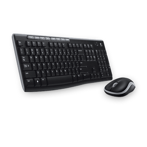 Teclado-e-Mouse-Wireless-Combo-MK270-Logitech