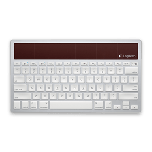 Teclado-Wireless-Solar-Keyboard-K760-para-Apple-Logitech
