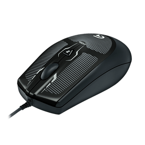 Mouse-OPTICAL-GAMING-G100s-Logitech