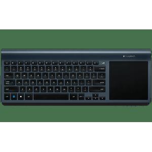 Teclado-Touchpad-Wireless-All-In-One-Keyboard-Tk820-Logitech