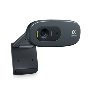 Webcam-HD-de-720p-C270-Logitech