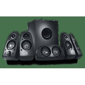 Caixa-de-Som-Logitech-75-watts-Surround-Sound-Speakers-Z506--