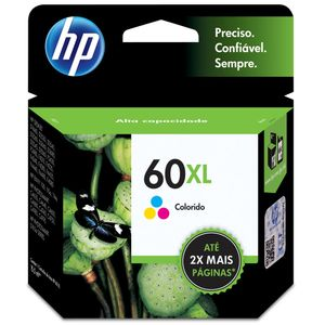 Cartucho-de-Tinta-HP-60-XL-Tricolor-Alto-Volume