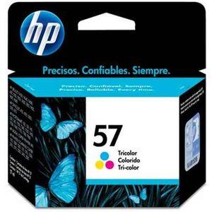 Cartucho-de-Tinta-HP-57-Tricolor