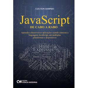 JavaScript-de-Cabo-a-Rabo