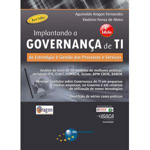 Livro-Implantando-a-Governanca-de-TI--4ª-edicao---da-Estrategia-a-Gestao-de-Processos-e-Servicos