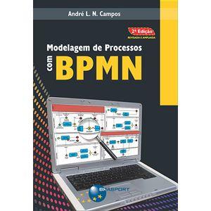 Livro-Modelagem-de-Processos-com-BPMN--2ª-edicao-