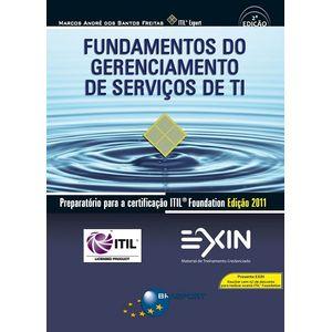 Livro-Fundamentos-do-Gerenciamento-de-Servicos-de-TI--Preparatorio-para-a-certificacao-ITIL®-Foundation-Edicao-2011--2ª-edicao-