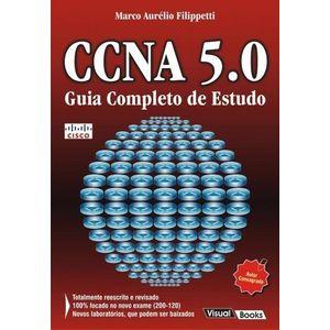 Livro-CCNA-5.0---Guia-Completo-de-Estudo