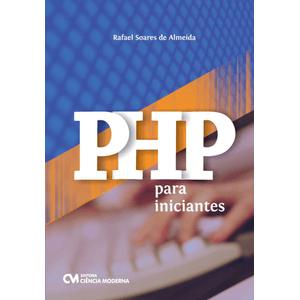 Livro-PHP-para-Iniciantes