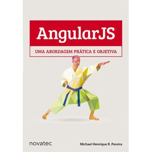Livro-AngularJS---Uma-Abordagem-Pratica-e-Objetiva