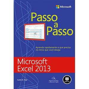 Livro-Microsoft-Excel-2013-Passo-a-Passo