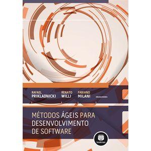 Metodos-Ageis-Para-Desenvolvimento-De-Software