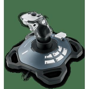 Joystick-Force-3D-Pro-Logitech
