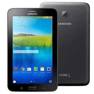 Tablet-Samsung-Galaxy-Tab-E-Preto