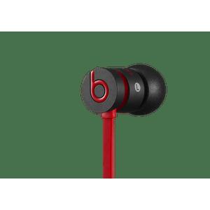 Fone-de-Ouvido-urBeats-Preto-e-Vermelho
