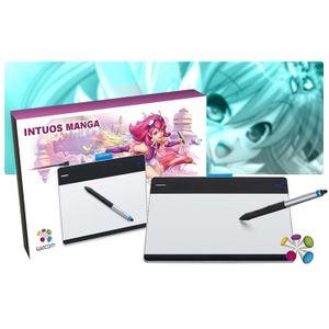 Mesa-Digitalizadora-Intuos-Manga-Creative-Pen-and-Touch-Wacom-