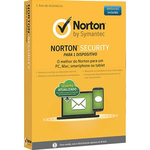 AntiVirus-Norton-Security-para-1-dispositivo