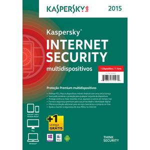 Internet-Security-Kaspersky-Multidispositivos-2015-1-dispositivo-1-licenca-Gratis-1-ano-de-protecao