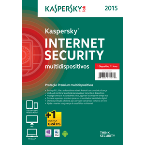 Internet-Security-Kaspersky-Multidispositivos-2015-1-dispositivo-1-licenca-Gratis-1-ano-de-protecao