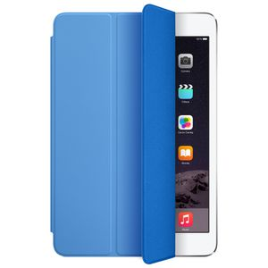 Smart-Cover-Azul-para-iPad-mini-Apple