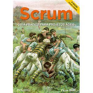 Scrum-Guia-Pratico-para-Projetos-Ageis-2ª-Edicao