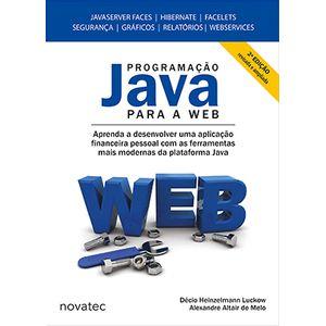 Programacao-Java-para-a-Web-2ª-edicao-Aprenda-a-desenvolver-uma-aplicacao-financeira-pessoal-com-as-ferramentas-mais-modernas-da-plataforma-Java