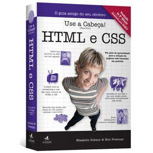 Livro-Use-a-Cabeca--HTML-e-CSS-2ª-Edicao
