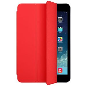 Smart-Cover-Vermelha-para-iPad-min-Apple-MF394BZ-A