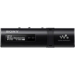 Mp3-Sony-Walkman-com-USB-integrado-PRETO-