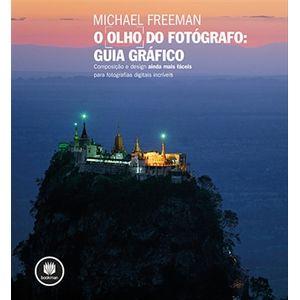 Livro-O-Olho-do-Fotografo-Guia-Grafico