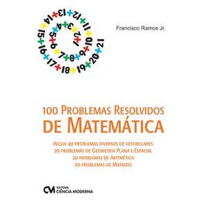 100-Problemas-Resolvidos-de-Matematica