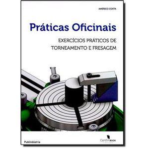 Livro-Praticas-Oficinais-