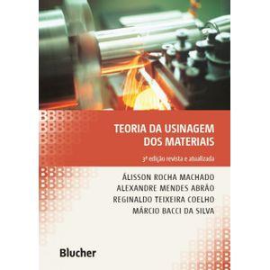 Livro-Teoria-da-Usinagem-dos-Materiais