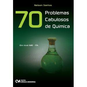 Livro-70-Problemas-Cabulosos-de-Quimica-Em-nivel-IME-e-ITA