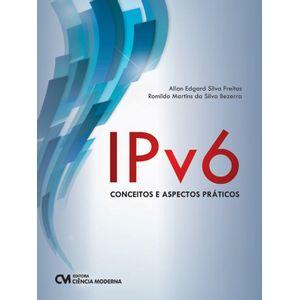 livro-IPv6-Conceitos-e-Aspectos-Praticos