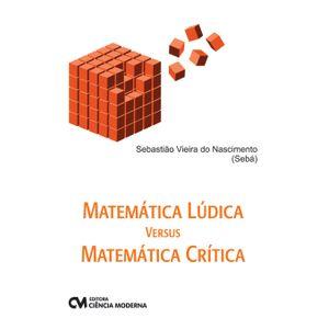 Livro-Matematica-Ludica-versus-Matematica-Critica