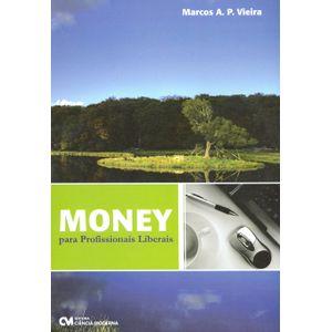 Livro-Money-para-Profissionais-Liberais