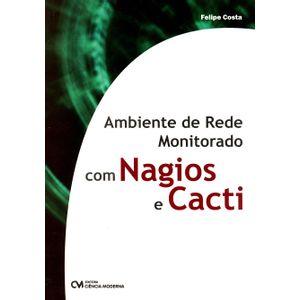 Livro-Ambiente-de-Rede-Monitorado-com-Nagios-e-Cacti