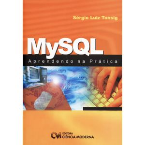 Livro-MYSQL-Aprendendo-na-Pratica
