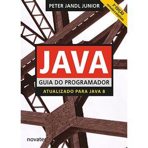 Livro-Java-Guia-do-Programador-3ª-Edicao-Atualizado-para-Java-8